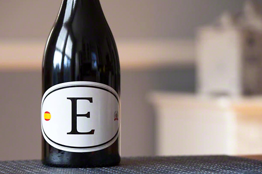 image of e locations wine