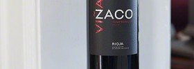 image of vina zaco